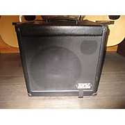 DV Mark AC101 Guitar Combo Amp