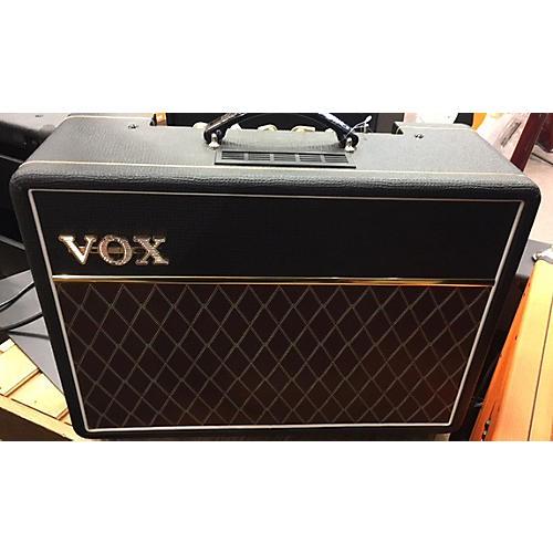Vox AC10C1 Tube Guitar Combo Amp-thumbnail