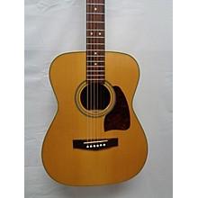Ibanez AC10NT ARTWOOD Acoustic Guitar