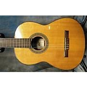 Cort AC12 Classical Acoustic Guitar