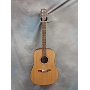 Eastman AC120 Acoustic Guitar