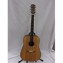 Eastman AC120 Acoustic Guitar