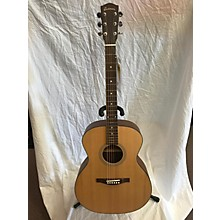Eastwood AC122 Acoustic Guitar