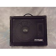 SoundTech AC12M Unpowered Monitor