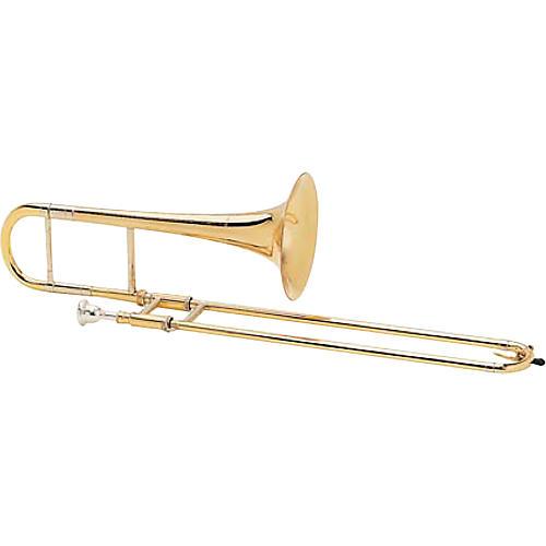 Antoine Courtois Paris AC131R-1-0 Prestige Eb Alto Trombone-thumbnail
