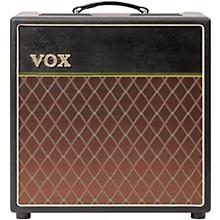 Vox AC15 60th Anniversary 15W 1x12 Hand-Wired Tube Combo Amp