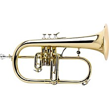 Antoine Courtois Paris AC159R-1-0 Reference Bb Flugelhorn