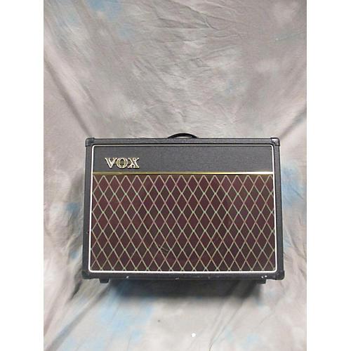 Vox AC15C1 15W Tube Guitar Combo Amp