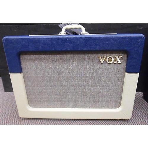 Vox AC15C1-TV Tube Guitar Combo Amp