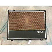 Vox AC15C2 2x12 15W Tube Guitar Combo Amp