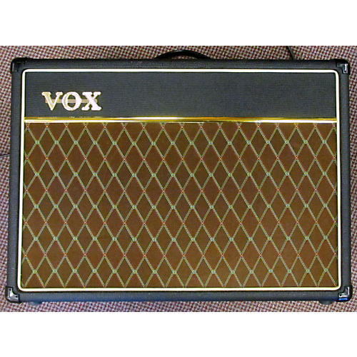Vox AC15CC1 15W