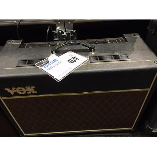 Vox AC15CC1 80W 1x12