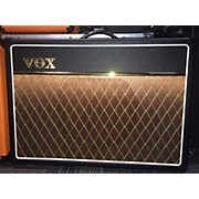 Vox AC15CI Tube Guitar Combo Amp