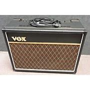 Vox AC15CL Guitar Combo Amp