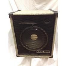 Audio Centron AC15HP Unpowered Speaker