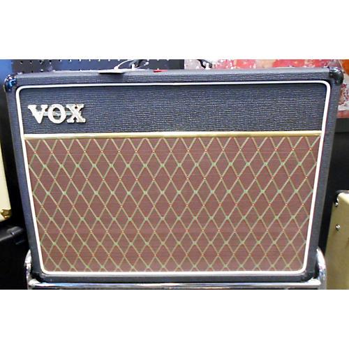 Vox AC15TB2 Tube Guitar Combo Amp