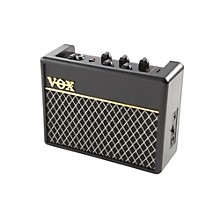 Vox AC1RV Rhythm Bass Combo Amplifier for Desktop
