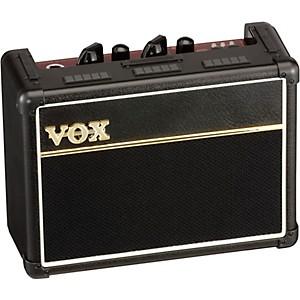 Vox AC2 RhythmVOX 2W 2x3 Mini Guitar Combo Amp by Vox