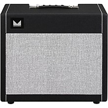 Morgan Amplification AC20 Deluxe 1x12 20W Tube Guitar Combo Amp