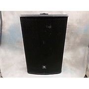 JBL AC2212/95 Unpowered Speaker