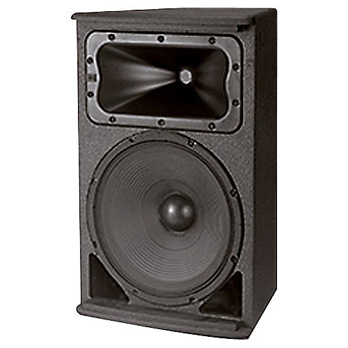 JBL AC2215/95 Compact Loudspeaker - White