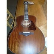 Ibanez AC240 Acoustic Guitar