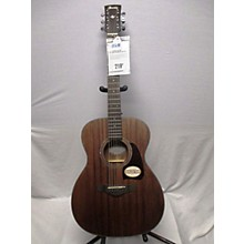 Ibanez AC240 Acoustic Guitar
