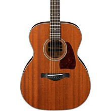 Ibanez AC240 Artwood Grand Concert Acoustic Guitar
