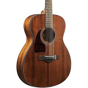 Ibanez AC240LOPN Artwood Grand Concert Left Handed Acoustic Guitar by Ibanez