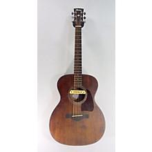 Ibanez AC240opn Acoustic Guitar