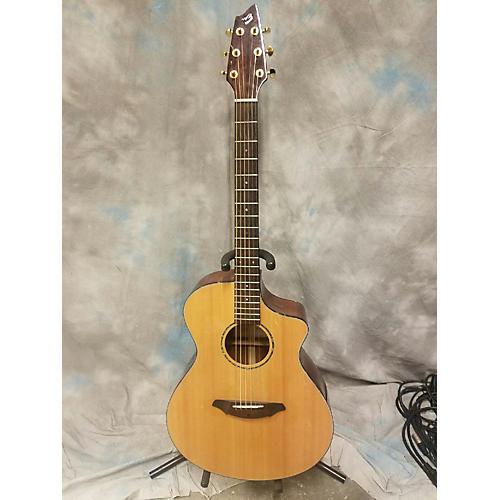 Breedlove AC25 Acoustic Electric Guitar-thumbnail