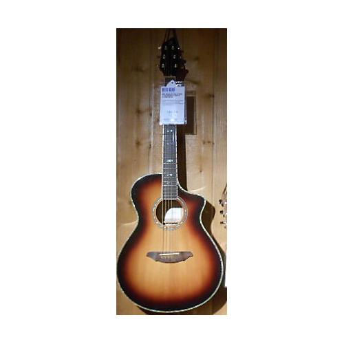 Breedlove AC25/ SF Plus Acoustic Electric Guitar