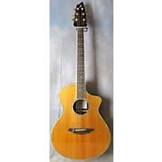 Breedlove AC25/SR Plus Acoustic Electric Guitar
