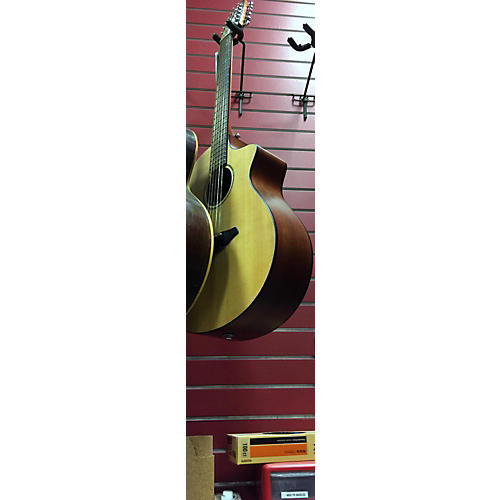 Breedlove AC250/SM 12 String Acoustic Electric Guitar