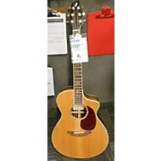 Breedlove AC25SR Acoustic Electric Guitar