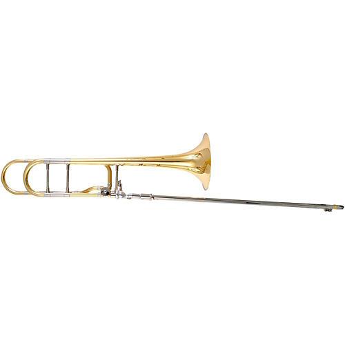 Antoine Courtois Paris AC260 Performance Series F-Attachment Trombone