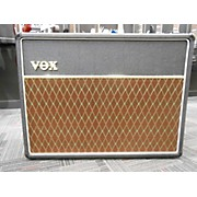 Vox AC30/6TB Tube Guitar Combo Amp