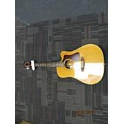 Ibanez AC30 Acoustic Guitar