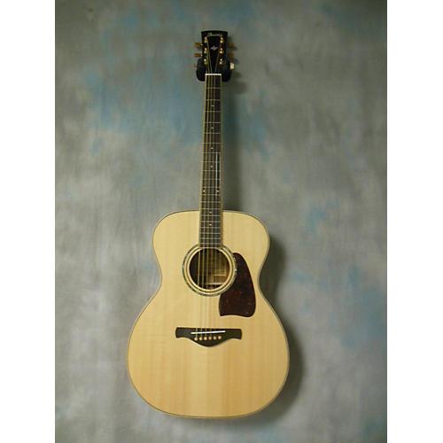 Ibanez AC30 Acoustic Guitar-thumbnail