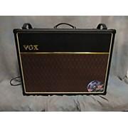 Vox AC30BM Brian May Signature 2x12 30W Tube Guitar Combo Amp