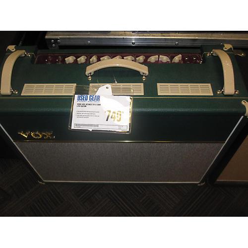 Vox AC30C2 2x12 30W LTD Editon Tube Guitar Combo Amp-thumbnail