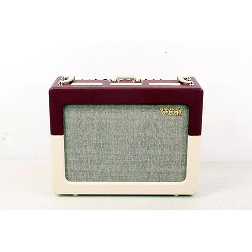 Vox AC30C2 Limited 30W 2x12 Two Tone TV Front Tube Guitar Combo Amp-thumbnail