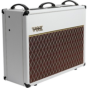 Vox AC30C2 Limited Tube Guitar Combo Amplifier by Vox