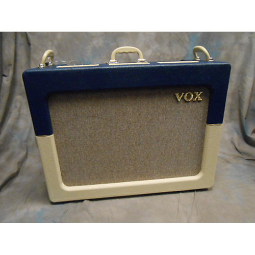 Vox AC30C2TV Tube Guitar Combo Amp