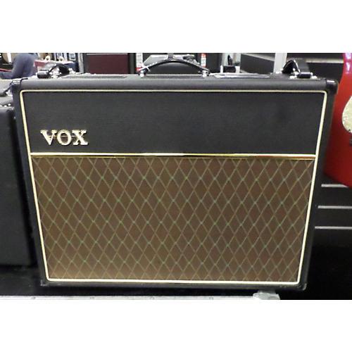 Vox AC30CC2 2x12 30W-thumbnail