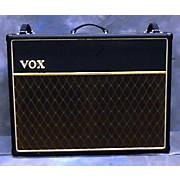 Vox AC30CC2X 2x12 30W Tube Guitar Combo Amp