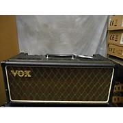Vox AC30CCH Tube Guitar Amp Head