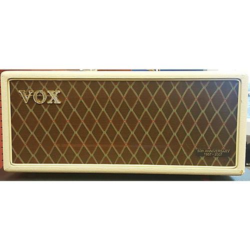 Vox AC30HH Handwired Tube Guitar Amp Head