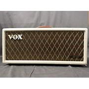 Vox AC30HH Tube Guitar Amp Head