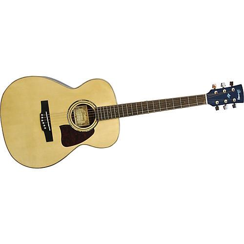 Ibanez AC30NT ARTWOOD SERIES Acoustic Guitar